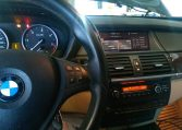 BMW X5 xDrive35d/3.0sd