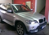 BMW X5 xDrive30d /3.0d
