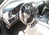 Audi A6 3.0 TDI 171 kW / 233