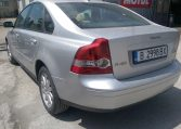 Volvo S40 power PS