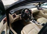 Peugeot 607 2.7hdi